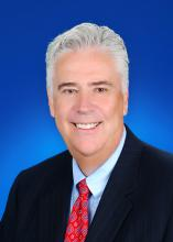Gregory T. Storer, President and CEO