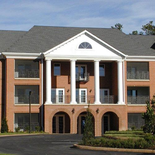 Williamsburg Landing | Williamsburg, VA | Apartments and
