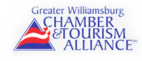 Chamber & Tourism Alliance